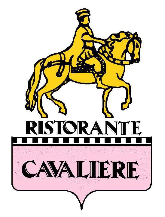 Ristorante Cavaliere