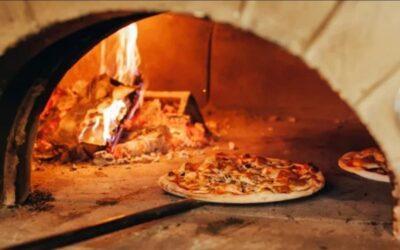 La pizza: uno dei simboli più importanti della tradizione italiana